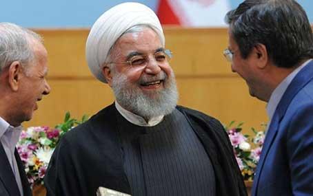 میراث روحانی  دولت بعدی کشور را در چه شرایطی از روحانی و شرکا تحویل میگیرد؟